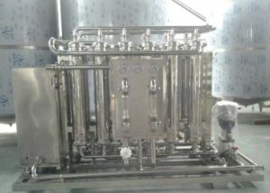 RO Water Purifier for Water Plant pictures & photos