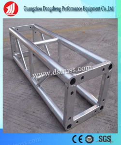 Aluminum Fashion Stage Truss pictures & photos