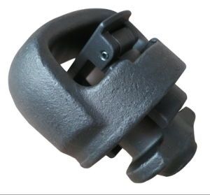 Manufacturer Investment Precision Casting Company pictures & photos