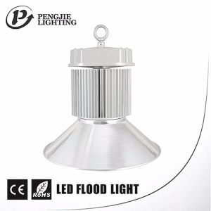 Superior Aluminium 120W COB LED High Bay Light pictures & photos