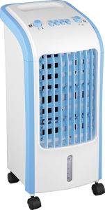 Cheap Price Room Use Air Cooler Water Air Cooler pictures & photos