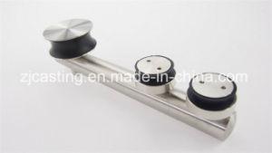 Glass Sliding Door Accessories (LS-SDG 6603) pictures & photos