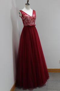 Ladies Evening Dress, Luxury Evening Dress, Fashion Clothing pictures & photos