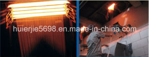 ARNP5*5-100L Glass Fiber Mesh for Wall pictures & photos