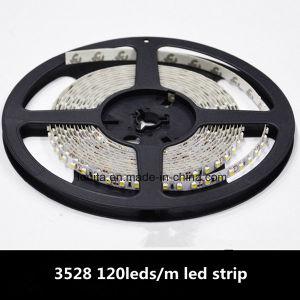 3528 SMD 600LEDs LED Flexible Strip Light pictures & photos