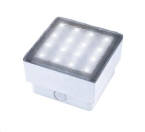 1.5W SMD PC LED Ground Lighting pictures & photos
