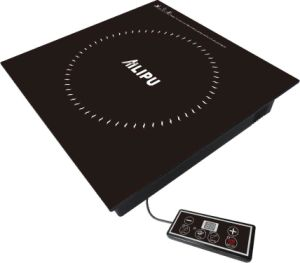 Induction hob prices
