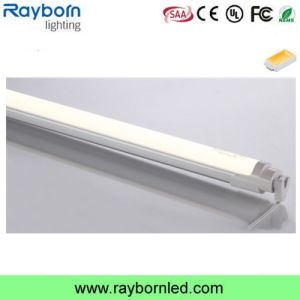 5W 10W 14W 18W T5 LED Tube with Ce RoHS pictures & photos