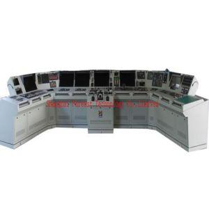 Marine Control Console/Marine Integrated Bridge Console pictures & photos