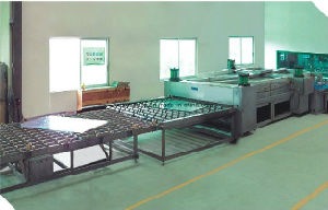 High Quality Ce Certificated 3-25mm Clear and Ultra Clear Tempered Laminated Glass pictures & photos
