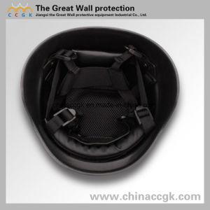 Ccgk M88 Plastic Anti-Riot Helmet pictures & photos