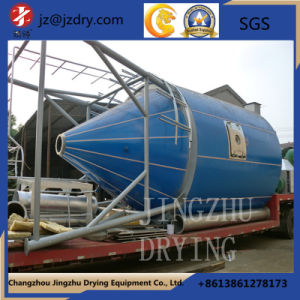 Ypg Series Pressure Type Spray (Cooling) Dryer pictures & photos