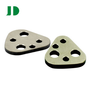 Hot Sale High Quality Spacer Made in China pictures & photos