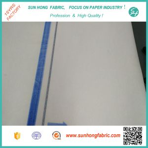 Press Cloth for Paper Machine pictures & photos