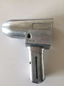 Wrench Parts OEM or ODM pictures & photos