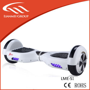 2 Wheel Self Electric Balancing Board pictures & photos