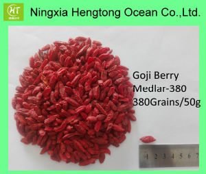 100% Natural Wolfberry Polysaccharides Goji Extract Goji Berry