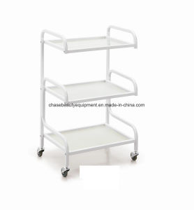 2017 New Style Hair Care Handcart for Salon Shop pictures & photos