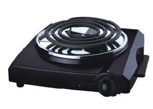 Electric Hot Plate (HP-SH01) pictures & photos