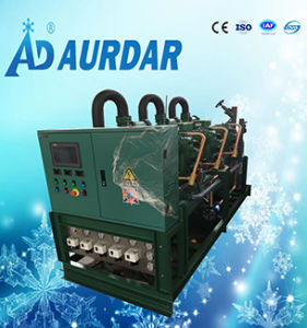 Cold Room Evaporator Air Cooler Without Water for Cold Storage pictures & photos