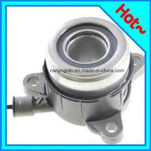 Release Bearing 31400-59015/510 0133 10 for Toyota Yaris pictures & photos