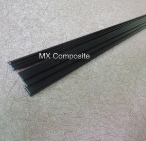 High Quality Fiber Glass Strip pictures & photos