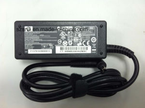Laptop AC/DC Adapter for HP Original Genuine OEM 19.5V 2.05A, 40W AC Power Adapter pictures & photos