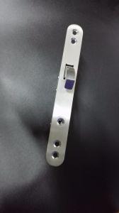 Dead Lock Stainless Steel Sliding Door Lock Set Mortise Lock Set pictures & photos