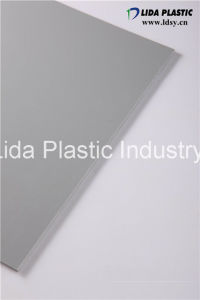 High Quality PVC Rigid Sheets for Extraction Tank pictures & photos