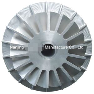Impeller pictures & photos