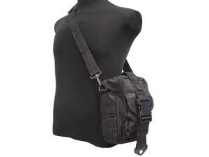 Molle Shoulder Bag Tools Mag Drop Pouch pictures & photos