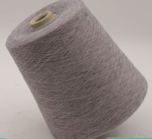 Linen Yarn for Carpet, Socks, Pillow, Scarf pictures & photos