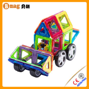 Best Gift Educational Magformers for Children Bwt04-112 pictures & photos
