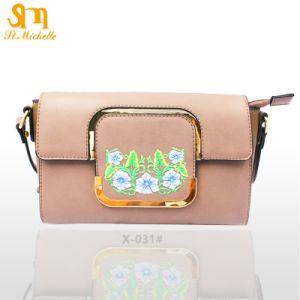 Wholesale Elegant Handbags for Ladies pictures & photos
