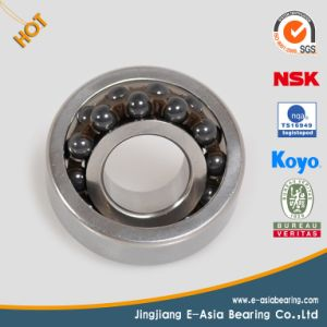 1 Inch Stainless Steel Ball Bearing pictures & photos