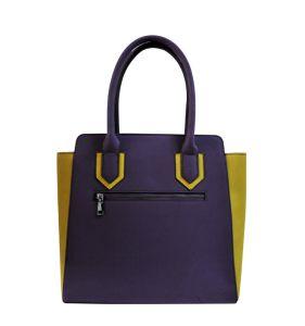Supplier Designer Women′s Handbag Brands pictures & photos