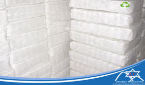 PP Spunbond Nonwoven for Pocket Spring pictures & photos