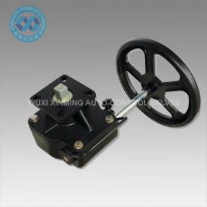 Valve Gear Operator/Hand Wheel pictures & photos