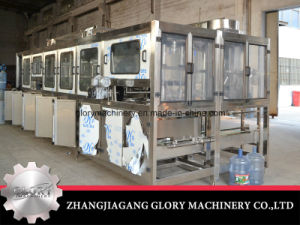 Plastic Bag Automatic Sachets Bag Juice Filling and Sealing Machine pictures & photos
