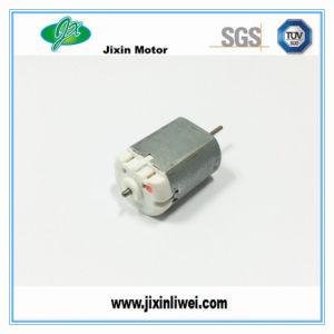 F280-610 DC Motor for Auto Window Regulator 12V 24V pictures & photos