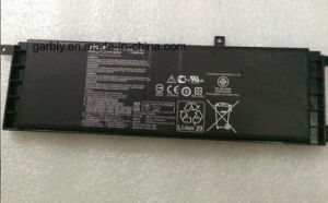 Original Laptop Battery for Asus B21n1329 X453 X553m X553mA X453mA B21n1329 P553 F553m F453mA-Wx430b F453mA-Wx429b F453mA F453 D553m pictures & photos