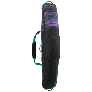 Gym Bags for Women/Men Skiing Sports Bags Online Snowboard Bags pictures & photos