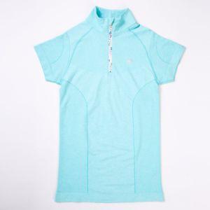 Women′s Tech Short Sleeve T-Shirt pictures & photos