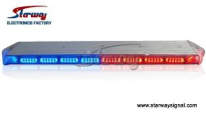 Police Vehicle LED Warning Full Lightbars (LTF-A715AB-120L) pictures & photos