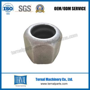 Self-Drilling Anchor Bolt Accessories for Construction Building Material pictures & photos