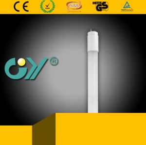 High Quality Glass Tube 18W LED T8 Tube Light pictures & photos