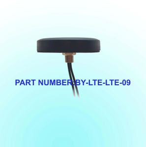 Free Samples Lte/4G Screw Mounting Antenna pictures & photos