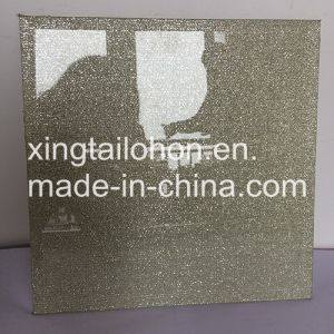 Hot Selling Buliding Float Glass pictures & photos