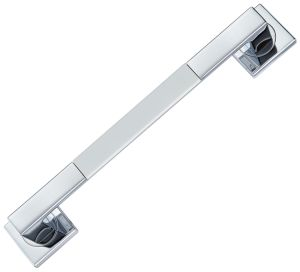 Hot Sale Zinc Pull Handle (LZ-0170CPB) pictures & photos