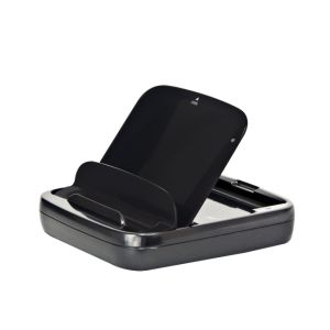Stand and Spare Battery Charger for Samsung Galaxy pictures & photos